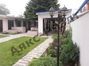 Дома, хозяйства,  Краснодарский край Краснодар, цена 19 500 000 рублей, Фото