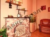 Квартиры,  Краснодарский край Краснодар, цена 1 899 000 рублей, Фото