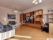 Квартиры,  Краснодарский край Краснодар, цена 8 990 000 рублей, Фото