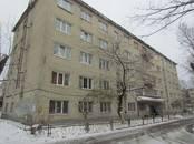 Квартиры,  Московская область Чехов, цена 1 150 000 рублей, Фото