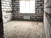 Дома, хозяйства,  Нижегородская область Нижний Новгород, Фото