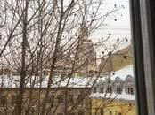 Квартиры,  Санкт-Петербург Адмиралтейская, цена 7 450 000 рублей, Фото