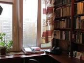 Квартиры,  Санкт-Петербург Гражданский проспект, цена 5 150 000 рублей, Фото
