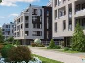 Квартиры,  Санкт-Петербург Старая деревня, цена 9 475 000 рублей, Фото