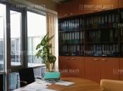 Офисы,  Москва Павелецкая, цена 566 425 рублей/мес., Фото