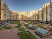 Квартиры,  Санкт-Петербург Фрунзенская, цена 6 200 000 рублей, Фото