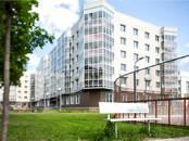 Квартиры,  Санкт-Петербург Проспект просвещения, цена 9 742 000 рублей, Фото