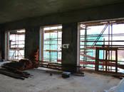Квартиры,  Москва Фрунзенская, цена 46 350 000 рублей, Фото