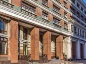 Квартиры,  Москва Полянка, цена 152 000 000 рублей, Фото