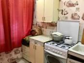 Квартиры,  Москва Щелковская, цена 4 300 000 рублей, Фото