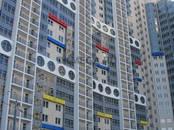 Офисы,  Московская область Красногорск, цена 36 000 рублей/мес., Фото