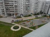 Квартиры,  Новосибирская область Новосибирск, цена 1 980 000 рублей, Фото