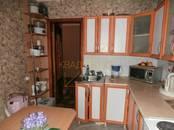 Квартиры,  Новосибирская область Новосибирск, цена 3 330 000 рублей, Фото