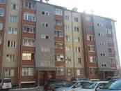 Квартиры,  Новосибирская область Бердск, цена 3 400 000 рублей, Фото