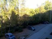 Квартиры,  Новосибирская область Искитим, цена 1 450 000 рублей, Фото