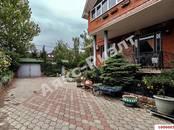 Дома, хозяйства,  Краснодарский край Краснодар, цена 25 900 000 рублей, Фото