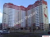 Квартиры,  Краснодарский край Краснодар, цена 1 720 000 рублей, Фото