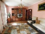 Дома, хозяйства,  Новосибирская область Новосибирск, цена 2 900 000 рублей, Фото