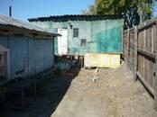 Дома, хозяйства,  Новосибирская область Новосибирск, цена 1 499 000 рублей, Фото