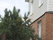 Дома, хозяйства,  Новосибирская область Бердск, цена 7 000 000 рублей, Фото