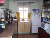 Дома, хозяйства,  Новосибирская область Новосибирск, цена 1 599 000 рублей, Фото