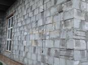 Дома, хозяйства,  Новосибирская область Колывань, цена 1 750 000 рублей, Фото