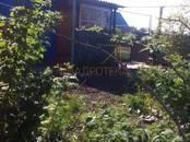 Дома, хозяйства,  Новосибирская область Колывань, цена 2 200 000 рублей, Фото