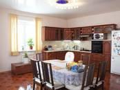 Дома, хозяйства,  Новосибирская область Новосибирск, цена 13 000 000 рублей, Фото