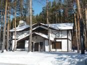 Дома, хозяйства,  Новосибирская область Бердск, цена 36 000 000 рублей, Фото