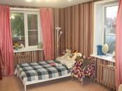 Дома, хозяйства,  Новосибирская область Новосибирск, цена 6 200 000 рублей, Фото