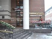 Здания и комплексы,  Москва Полянка, цена 3 300 000 рублей/мес., Фото