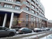 Здания и комплексы,  Москва Полянка, цена 1 294 384 740 рублей, Фото