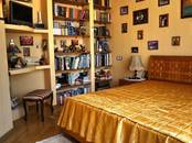 Дома, хозяйства,  Краснодарский край Краснодар, цена 11 700 000 рублей, Фото