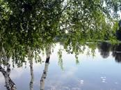 Земля и участки,  Нижегородская область Нижний Новгород, цена 160 000 рублей, Фото