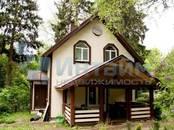 Дома, хозяйства,  Москва Саларьево, Фото