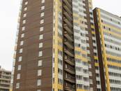 Квартиры,  Ленинградская область Всеволожский район, цена 2 715 000 рублей, Фото