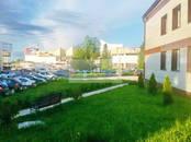 Дома, хозяйства,  Тульскаяобласть Заокский, цена 2 990 000 рублей, Фото