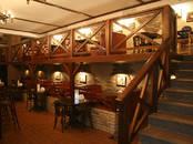 Рестораны, кафе, столовые,  Ставропольский край Ставрополь, цена 24 000 000 рублей, Фото