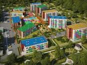 Квартиры,  Ленинградская область Гатчинский район, цена 1 450 000 рублей, Фото