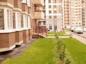 Квартиры,  Санкт-Петербург Площадь мужества, цена 4 990 000 рублей, Фото