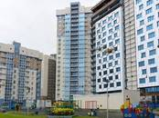 Квартиры,  Красноярский край Красноярск, цена 5 200 000 рублей, Фото