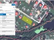Земля и участки,  Калужская область Калуга, цена 3 490 000 рублей, Фото