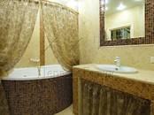 Квартиры,  Санкт-Петербург Московский район, цена 14 490 000 рублей, Фото