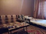 Квартиры,  Москва Спортивная, цена 38 000 рублей/мес., Фото