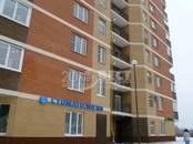 Квартиры,  Московская область Балашиха, цена 5 500 000 рублей, Фото