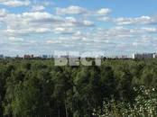 Квартиры,  Московская область Балашиха, цена 3 900 000 рублей, Фото