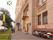 Офисы,  Москва Площадь Ильича, цена 683 700 рублей/мес., Фото