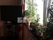 Квартиры,  Москва Полежаевская, цена 190 000 рублей/мес., Фото