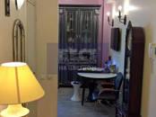 Квартиры,  Москва Красные Ворота, цена 22 500 000 рублей, Фото