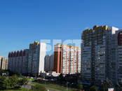 Квартиры,  Москва Университет, цена 14 000 000 рублей, Фото